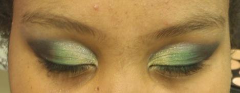 Olhos baphônicos