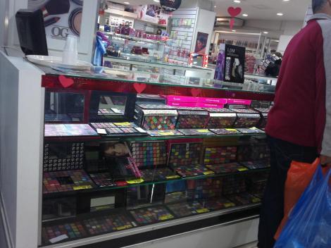 SA Shop (2)