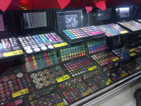 SA Shop (3)