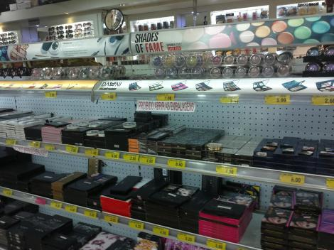 SA Shop (4)