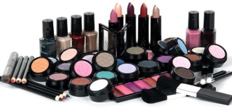 produtos-de-maquiagem-7