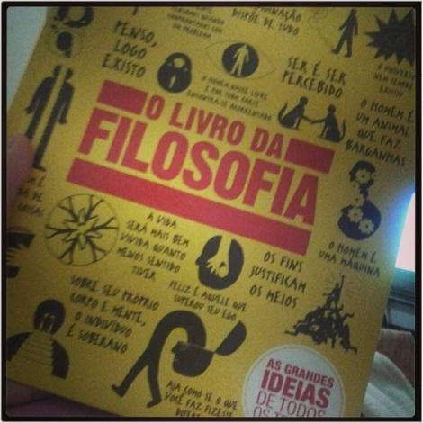 livroFIlosofia