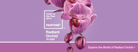 radiant_orchid_HomeSlider_Final
