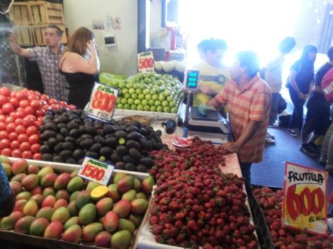 Mercado La Vega (4)
