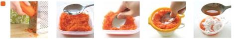 Corante-laranja