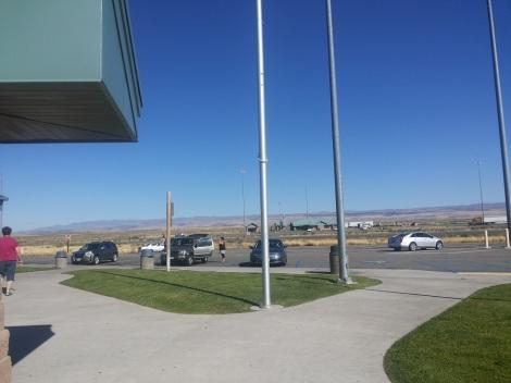 Idaho-RestArea (1)