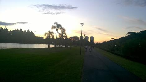 Curitiba-ParqueBacaxeri (1)