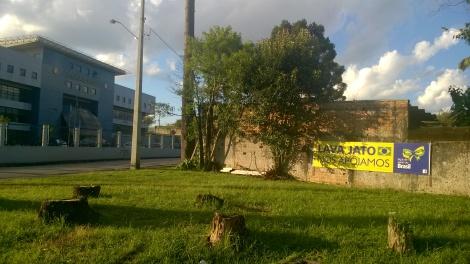 Curitiba-PF (3)